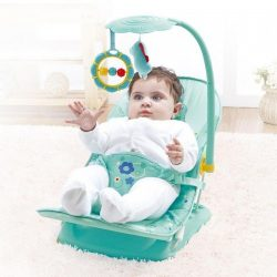 mastela fold up infant seat