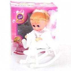 t toys t doll x