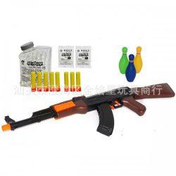 Water Bullets Gun M-47