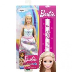 xeaster candle barbie dreamtopia blonde princess jpg pagespeed ic vqptntbrk