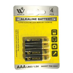 battery wp