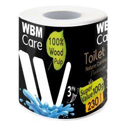 toilet rolle