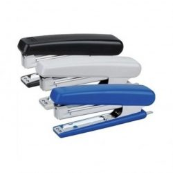 Deli Stapler With Pin Remover E