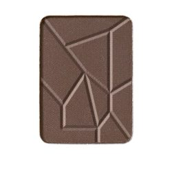 Make up Pro We Dry Eye Shadow Roasted Coffee Matte