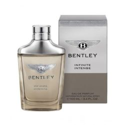 BENTLEY INFINITE INTENSE MEN EDP ML