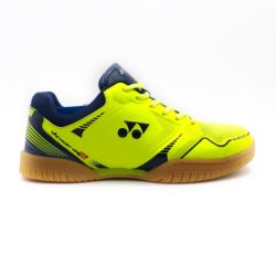 COURT KING LIME GREENNAVY a