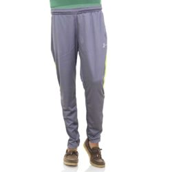 Latest Mens Comfortable Trouser