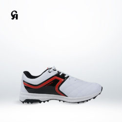 CA PLUS 6K CA SHOES-RED