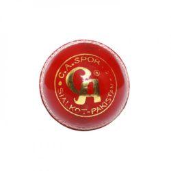 CA Attack Cricket Ball A