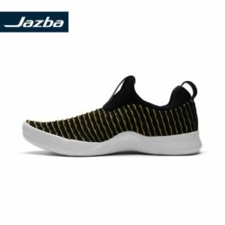 Jazba LEHAR Dual Tone brown b