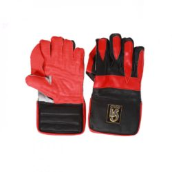 CA Gold Wicket Keeping Gloves A