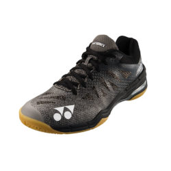 Yonex Power Cushion Aerus 3R Indoor Courts Shoes Black A