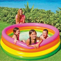 Small Pool Shahalam com pk