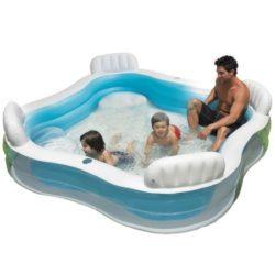Swim Pool Shahalam com pk