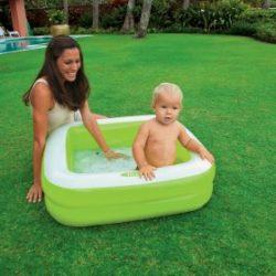 Pool Shahalam com pk x