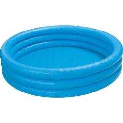 INTEX Crystal Blue Pool ( 66″ X 15″ )