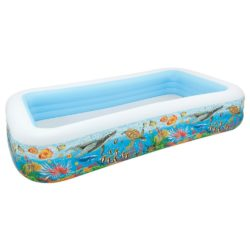 Swim Center Pool Shahalam com pk