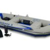 Boat Shahalam com pk