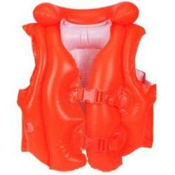 INTEX Deluxe Swim Vest a