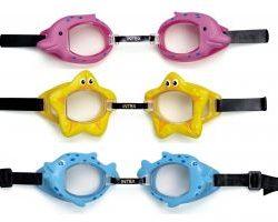INTEX Fun Goggles a