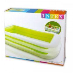 Intex Swim Center Family Swimming Pool