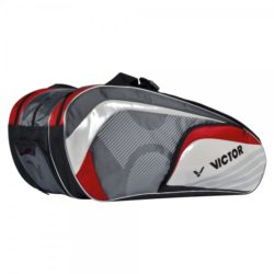 Victor Multi Thermo Bag 9037 Red a
