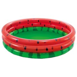 intex watermelon pool x