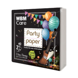 party paper