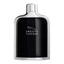 JAGUAR CLASSIC BLACK EDT ML